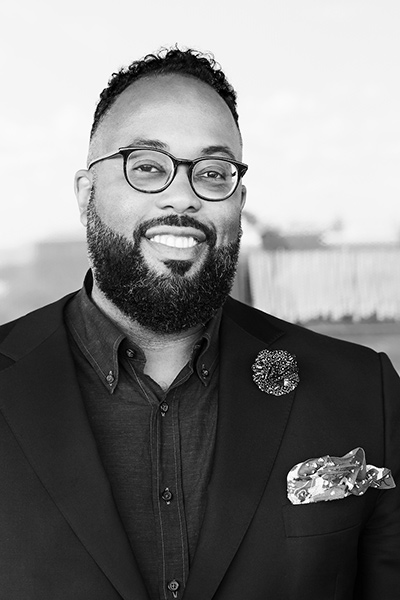 African American Poetry: 250 Years of Struggle and Song, by Kevin Young